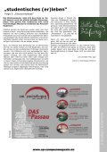 NEU NEU NEU NEU NEU NEU NEU NEU NEU NEU NEU NEU ... - Page 5