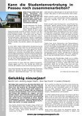 NEU NEU NEU NEU NEU NEU NEU NEU NEU NEU NEU NEU ... - Page 6