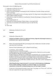 Referat af møde 19.04.2012 - Anholt