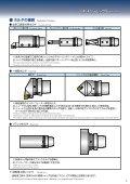 複合加工機 ツーリングシステム - Page 3