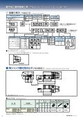 複合加工機 ツーリングシステム - Page 4