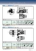 複合加工機 ツーリングシステム - Page 5