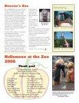 December 2006 - Henry Vilas Zoo - Page 2