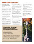 December 2006 - Henry Vilas Zoo - Page 4