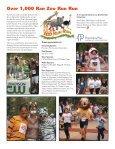 December 2006 - Henry Vilas Zoo - Page 5
