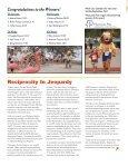 December 2006 - Henry Vilas Zoo - Page 6