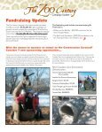 December 2006 - Henry Vilas Zoo - Page 7