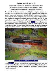 Capitolo 030° Sporcare è bello.pdf - 3Rotaie.it