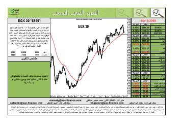 EAC Themar daily technical report 3-11-2009.xlsx