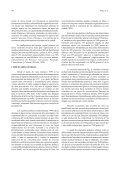 Aerobiología en Andalucía: estación de Jaén 1999 - LAP - Page 2