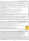 Download Literatur- und Linkstipps zur Inklusion im Bildungsbereich - Page 2