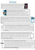Download Literatur- und Linkstipps zur Inklusion im Bildungsbereich - Page 3