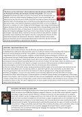Download Literatur- und Linkstipps zur Inklusion im Bildungsbereich - Page 4