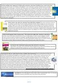 Download Literatur- und Linkstipps zur Inklusion im Bildungsbereich - Page 6