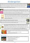 Download Literatur- und Linkstipps zur Inklusion im Bildungsbereich - Page 7