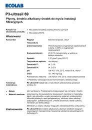P3-ultrasil 69