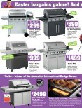 Download - Barbeques Galore - Page 2
