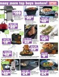 Download - Barbeques Galore - Page 3