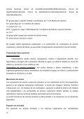 Compuestos de amonio cuaternario - Page 2