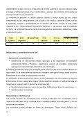 Compuestos de amonio cuaternario - Page 3