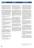 systeme aus EDELSTAHL HAGULIT - Page 2