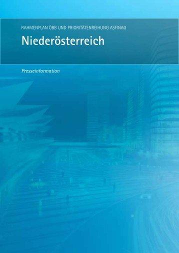 Niederösterreich - stpeterau.spoe.at