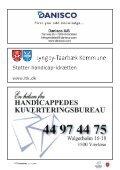 DEafLympiCs - Dansk Døve-Idrætsforbund - Page 4