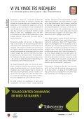 DEafLympiCs - Dansk Døve-Idrætsforbund - Page 5