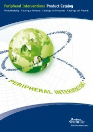 1guidewires & accessories - InterMedical