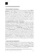 Compte-rendu - Domaine de Courson - Page 5