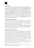Compte-rendu - Domaine de Courson - Page 6