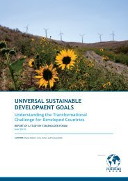 SF_-_SDG_Universality_Report_-_May_2015