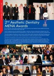Smile Dental Journal - CAPP