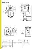FHD - MP Filtri - Page 7