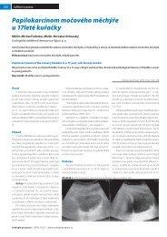 Open - Urologie pro praxi