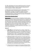 arquivo no formato pdf - Projeto Aves Marinhas - Page 3