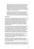 arquivo no formato pdf - Projeto Aves Marinhas - Page 4