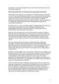 arquivo no formato pdf - Projeto Aves Marinhas - Page 6