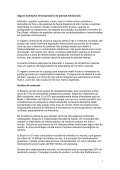arquivo no formato pdf - Projeto Aves Marinhas - Page 7