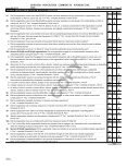 IRS Form 990 2012 - Greater Worcester Community Foundation - Page 4