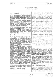 HLAVA 10 PŘEDPIS L14 19.11.2009 10 - 1