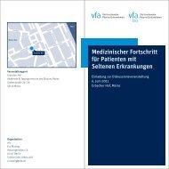Einladung 6. Juni 2011 Mainz.pdf