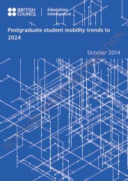 OTH-POSTGRADUATE_MOBILITY_TRENDS_2024-OCTOBER-14