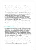 STANLIB Weekly Focus - Liberty - Page 6