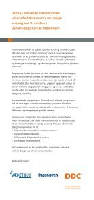 parameter - Danish Design Association - Page 2