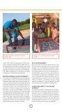 Le juste prix, un bon calcul pour l'avenir - Energies Renouvelables - Page 4