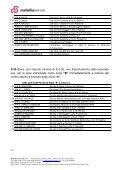 Le tariffe del nuovo piano sosta - Ilportico.it - Page 2