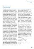 attainment and achievement - Linguae Celticae - Page 4