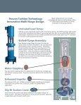 smvt product brochure - The Pump Shop Inc. - Page 3