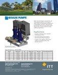 smvt product brochure - The Pump Shop Inc. - Page 4
